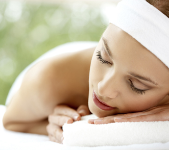 Manhattan, NY Spa Recommends a Natural Detox for Body