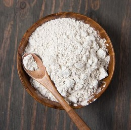 diatomaceous-earth-for-external-human-use